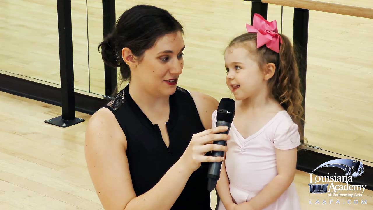 Achieving Success with Dance Classes for Kids